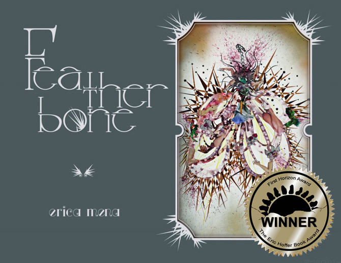 Featherbone