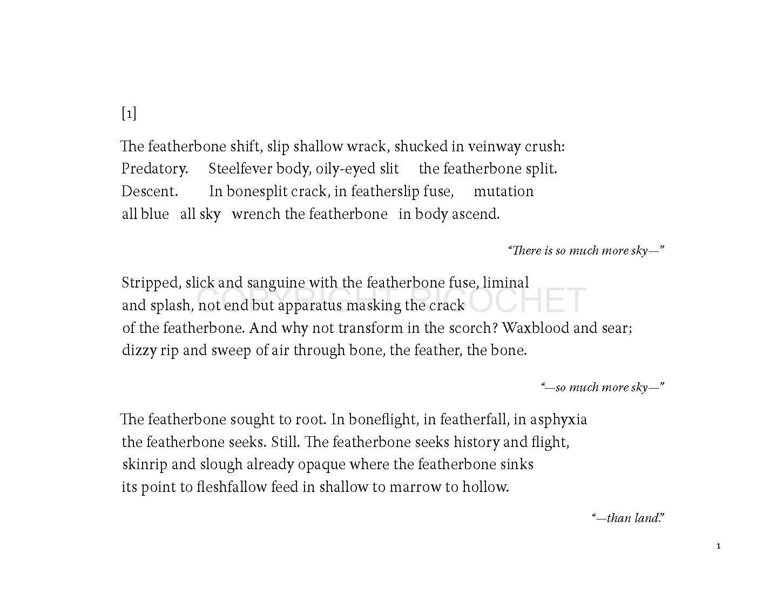 Featherbone_Excerpt1