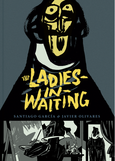 Ladies-in-Waiting-cover
