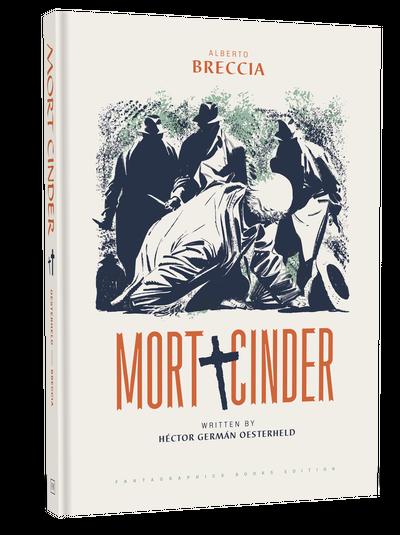 Mort-Cinder