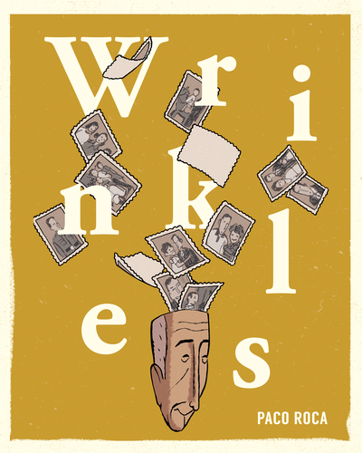 Wrinkles_Cover
